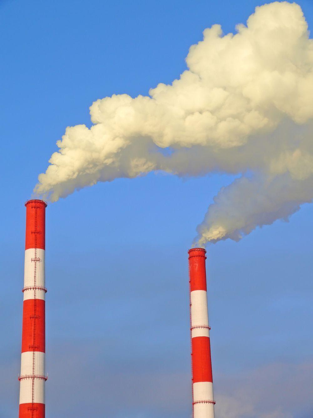 Оцінка впливів на довкілля (ОВД)                                                                             - Фото №3