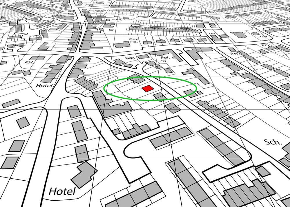 Розробка та узгодження проектів встановлення санітарно-захисної зони (СЗЗ), проектів скорочення СЗЗ                                                                             - Фото №5