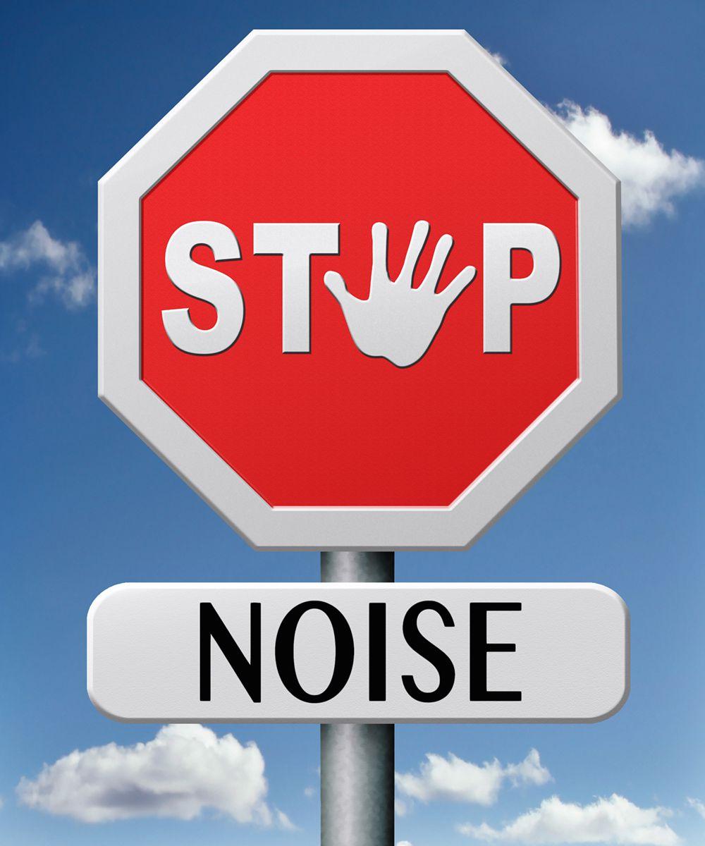 Проектування шумозахисних заходів. Розробка розділу «Захист від шуму» у складі проектної документації. Інструментальні вимірювання шуму
