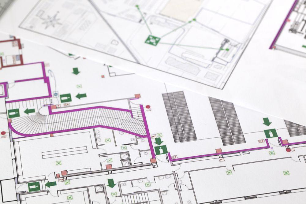 Розроблення планів локалізації та ліквідації аварійних ситуацій і аварій (ПЛЛАС) - Фото №2