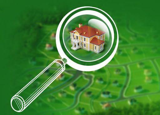 Комплексне екологічне обстеження квартир, офісів, дачних ділянок, котеджів, робочої зони та санітарно-захисної зони промпідприємств - Фото №8