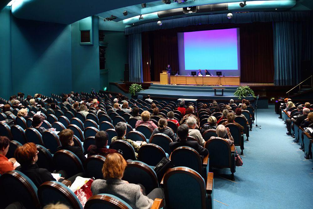 Організація проведення громадських обговорень, громадських слухань щодо рішень у сфері охорони довкілля - Фото №2