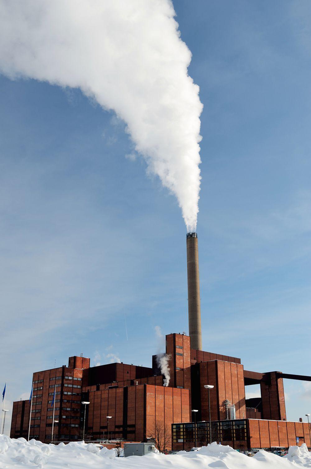 """Розробка """"Документів, у яких обґрунтовуються обсяги викидів для отримання дозволу на викиди забруднюючих речовин в атмосферне повітря стаціонарними джерелами для підприємств, установ, організацій та громадян-підприємців"""""""