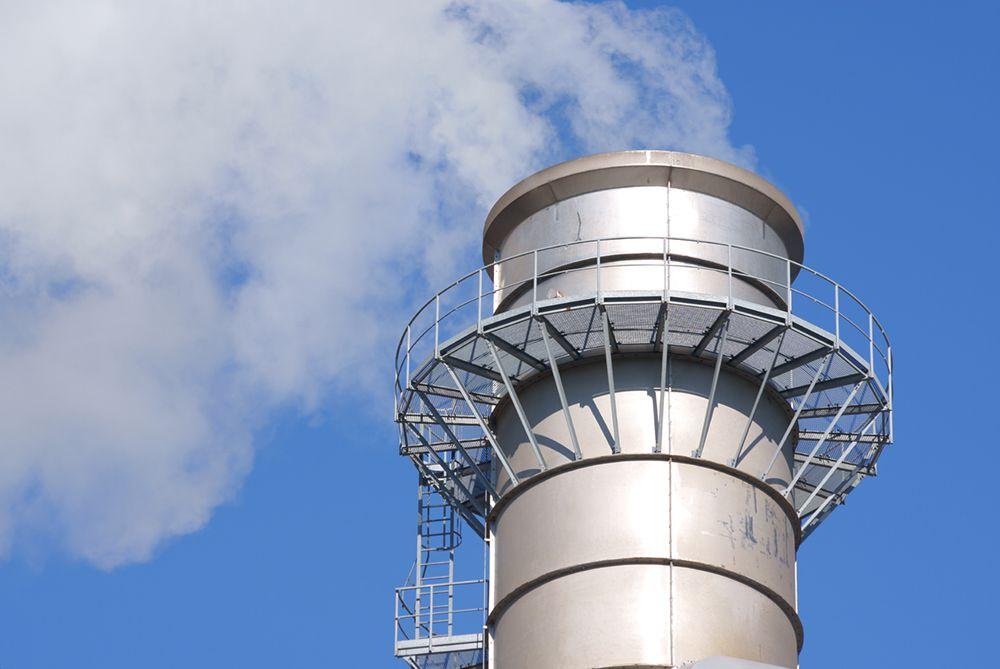 """Розробка """"Документів, у яких обґрунтовуються обсяги викидів для отримання дозволу на викиди забруднюючих речовин в атмосферне повітря стаціонарними джерелами для підприємств, установ, організацій та громадян-підприємців""""                                                                             - Фото №3"""
