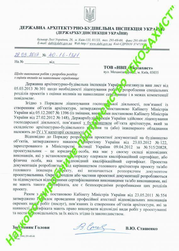 schodo_provedennya_otsinki_vpliviv_na_navkolishnye_seredovische_ovns