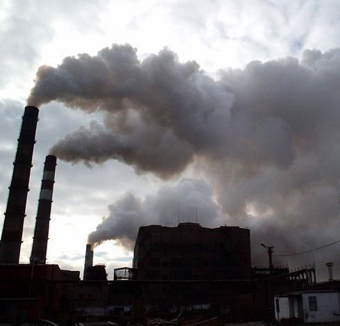 Экологическое сопровождение инвестпроектов для нужд кредитования