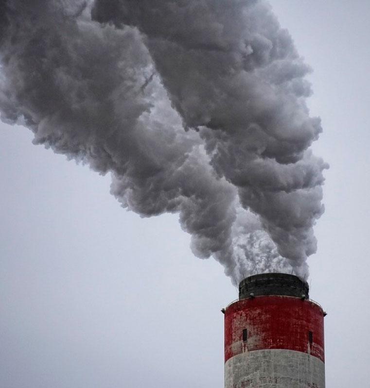 """Разработка """"Документов, в которых обосновываются объемы выбросов для получения разрешения на выбросы загрязняющих веществ в атмосферный воздух стационарными источниками для предприятий, учреждений, организаций и граждан-предпринимателей"""""""