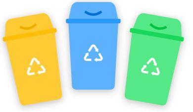 Оценка возможного ущерба от загрязнений, юридический и экологический сопровождение проведения работ по устранению загрязнений - Фото №12