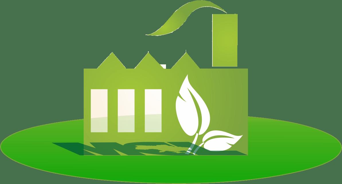 Составление реестровых карт объектов образования отходов (ОГВ), реестровых карт объектов обработки и утилизации отходов (ООУВ) для нужд регистрации и формирования государственного и региональных информационных банков данных                                                                             - Фото №3