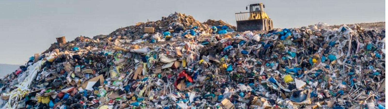 Организация проведения общественных обсуждений, общественных слушаний относительно решений в сфере охраны окружающей среды - Фото №2