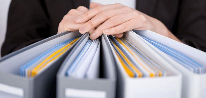 Инвентаризация мест удаления отходов (МВИ) и оформления паспортов МВЗ для нужд ведения реестров МВИ местными администрациями                                                                             - Фото №3