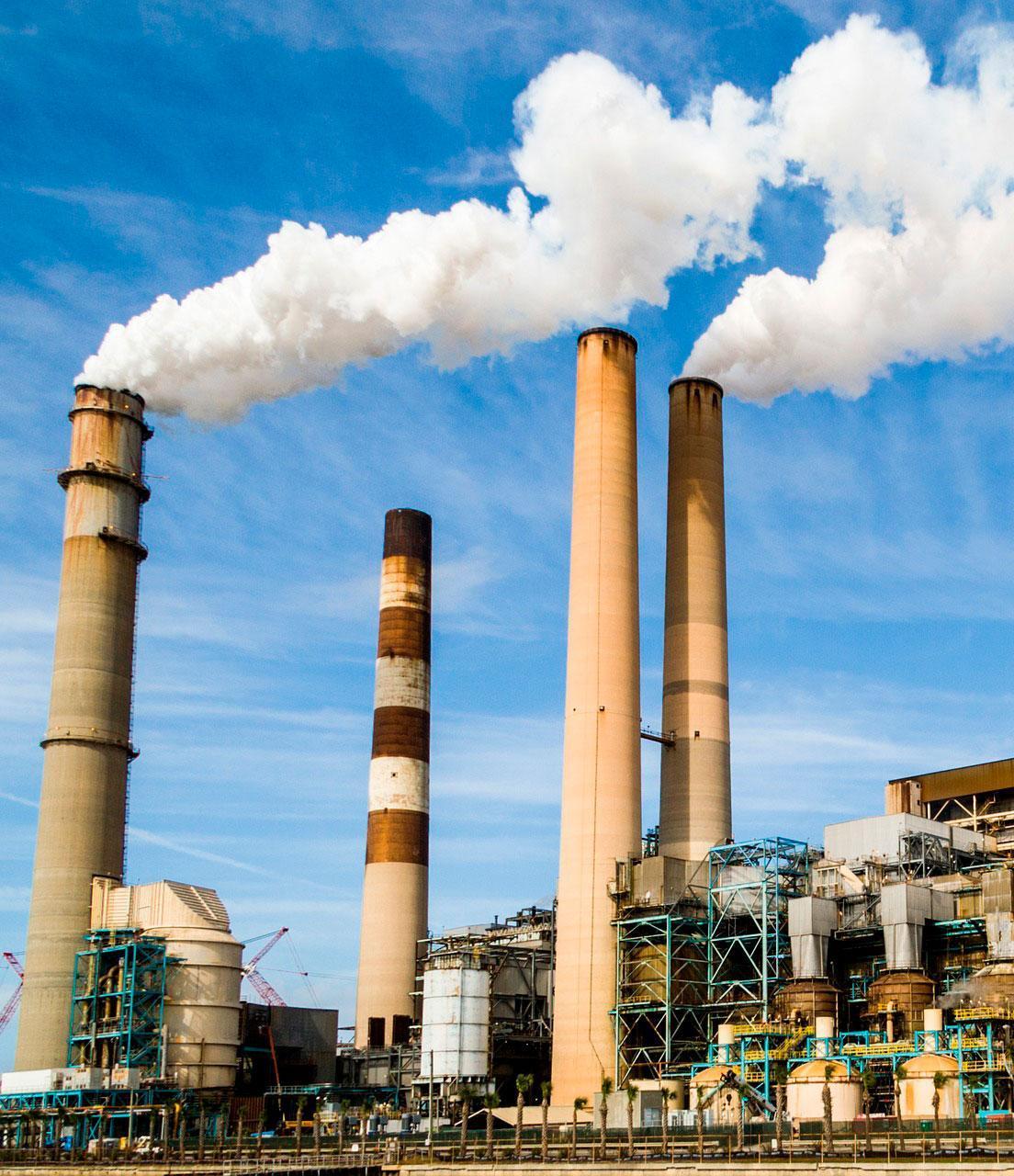 Оценка возможного ущерба от загрязнений, юридический и экологический сопровождение проведения работ по устранению загрязнений - Фото №6