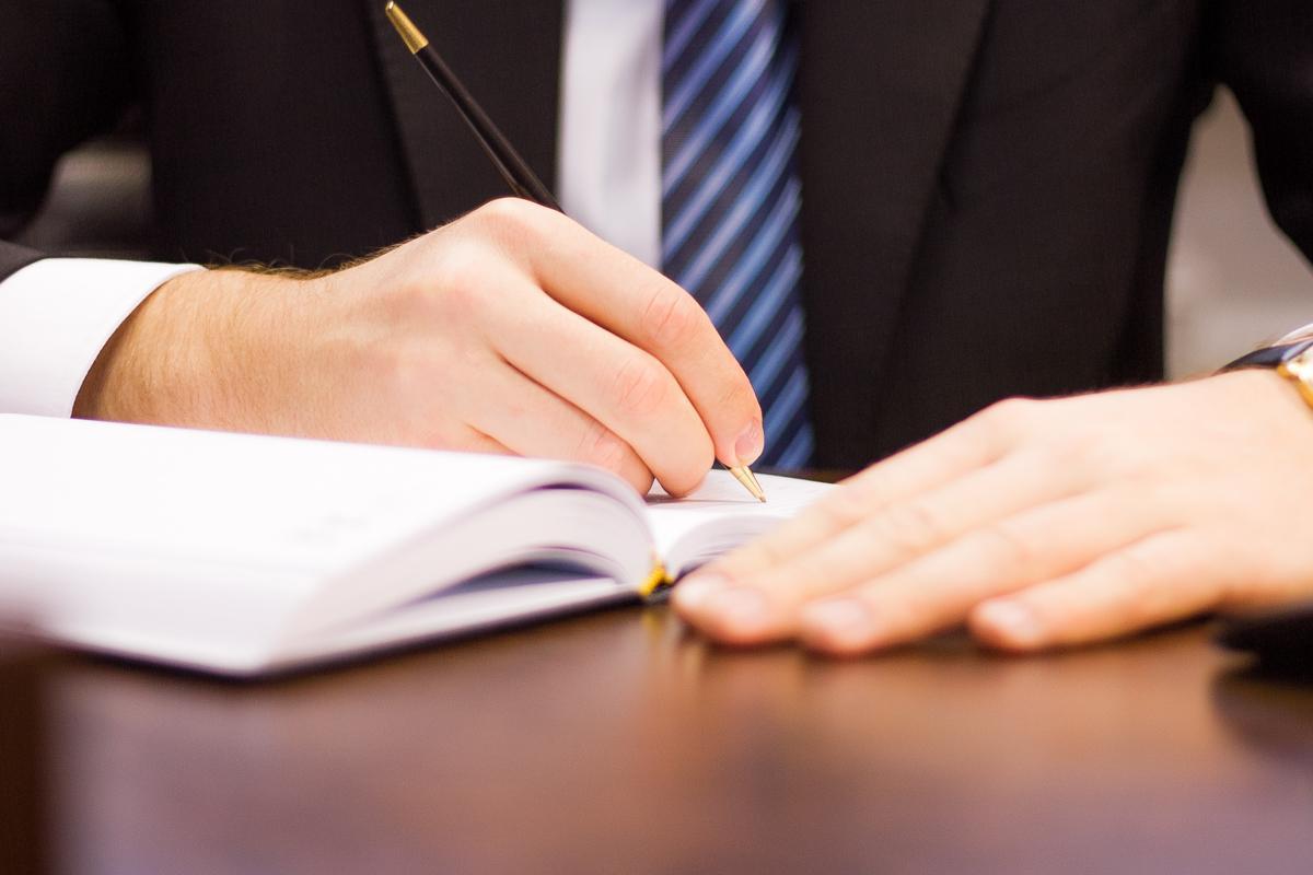 Сопровождение получения лицензий на обращение с опасными отходами
