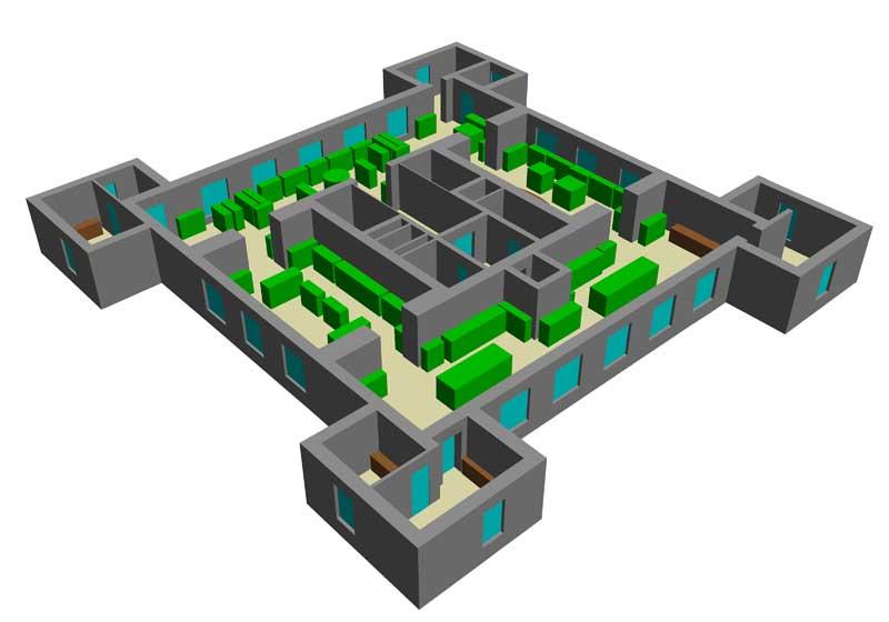 Розробка схем санітарного очищення населених пунктів - Фото №2