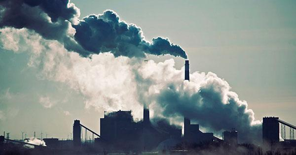 Проведение контрольных измерений по соблюдению нормативов предельно допустимых объемов выбросов загрязняющих веществ на источниках