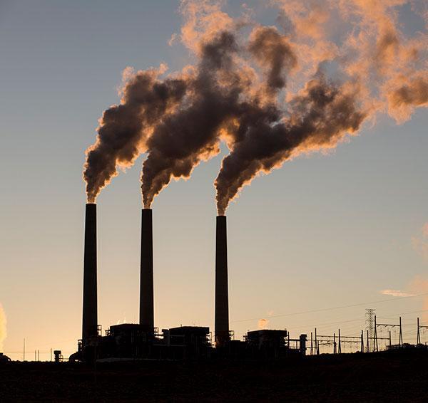 Оценка воздействий на окружающую среду (ОВОС)