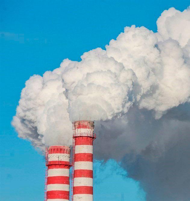 Экологическое сопровождение инвестпроектов для нужд кредитования                                                                             - Фото №3