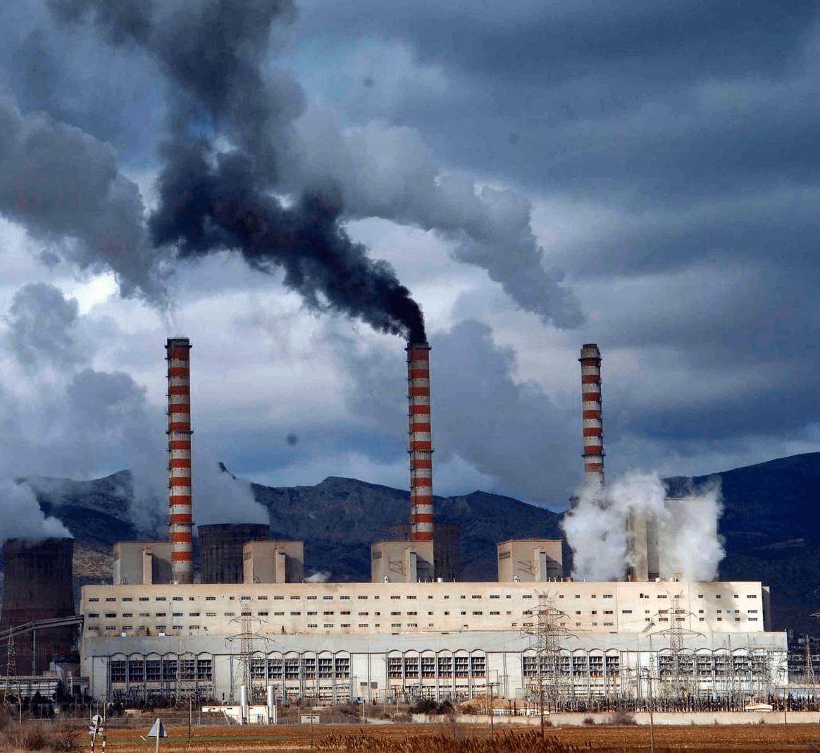Экологическая экспертиза и независимая экологическая оценка                                                                             - Фото №3