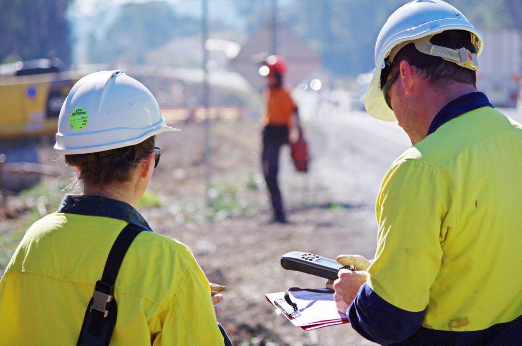 Разработка и согласование проектов установления санитарно-защитной зоны (СЗЗ), проектов сокращения СЗЗ - Фото №4
