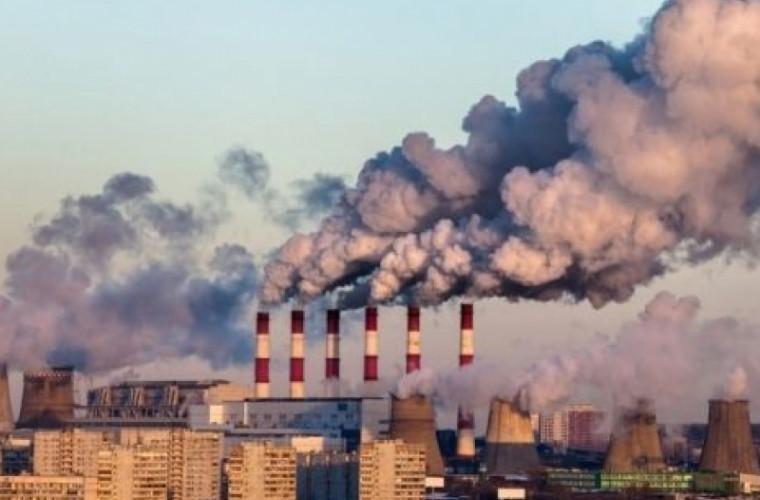 Оценка возможного ущерба от загрязнений, юридический и экологический сопровождение проведения работ по устранению загрязнений                                                                             - Фото №7