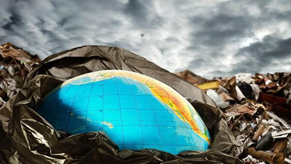 Оценка возможного ущерба от загрязнений, юридический и экологический сопровождение проведения работ по устранению загрязнений - Фото №8