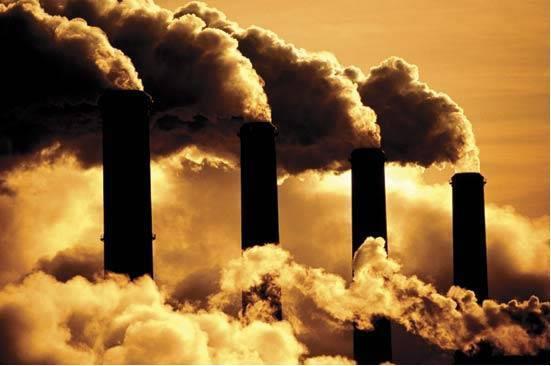 Оценка возможного ущерба от загрязнений, юридический и экологический сопровождение проведения работ по устранению загрязнений                                                                             - Фото №9