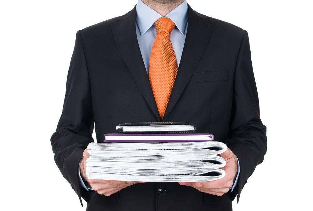 Складання реєстрових карт об'єктів утворення відходів (ОУВ), реєстрових карт об'єктів оброблення та утилізації відходів (ООУВ) для потреб реєстрації та формування державного та регіональних інформаційних банків даних - Фото №4