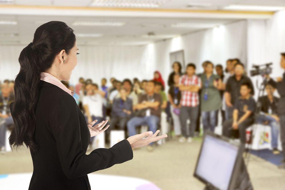Організація проведення громадських обговорень, громадських слухань щодо рішень у сфері охорони довкілля                                                                             - Фото №3