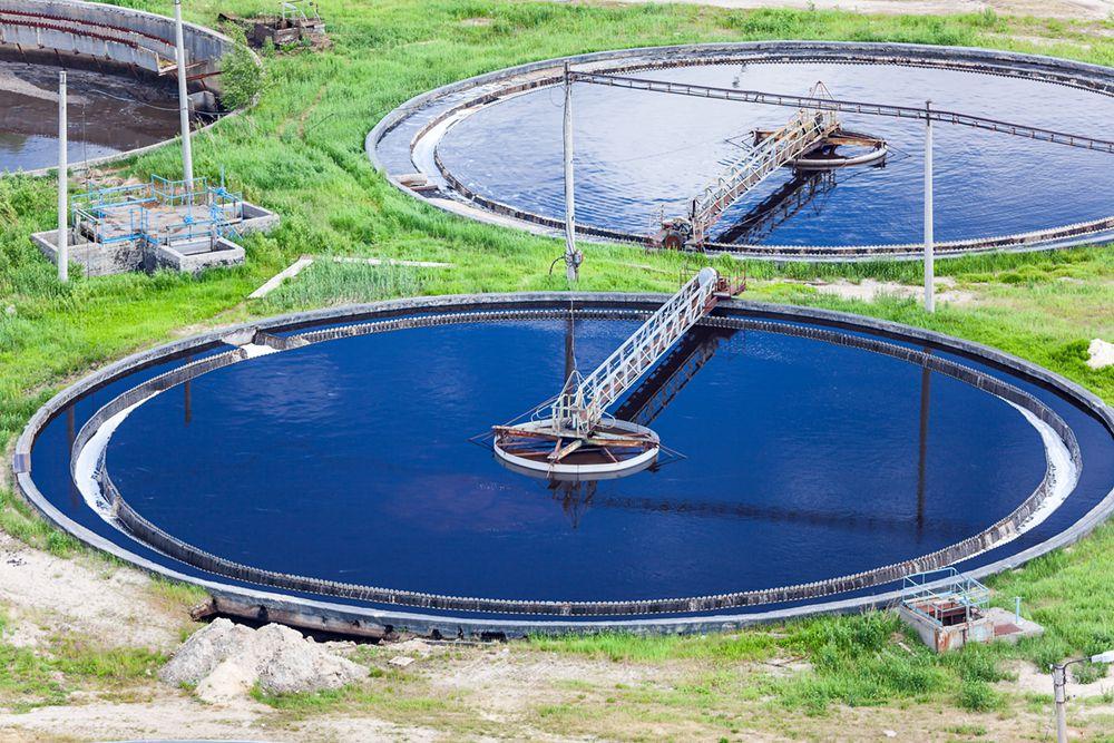 Отримання дозволу на спеціальне водокористування                                                                             - Фото №3
