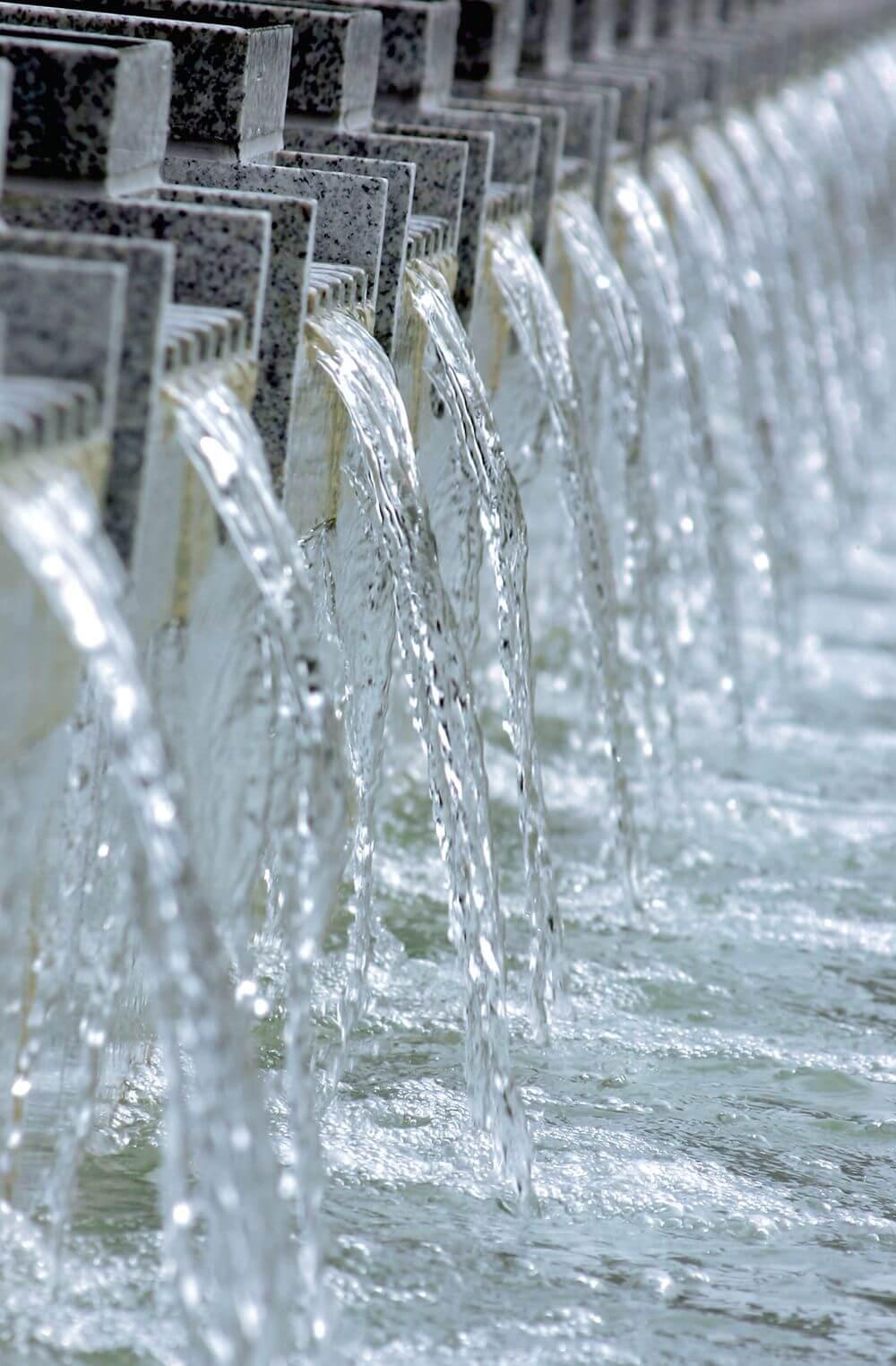Отримання дозволу на спеціальне водокористування - Фото №4
