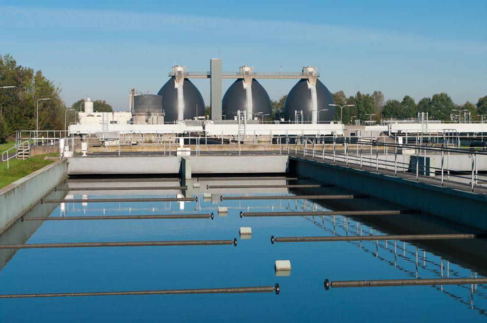 Розроблення питомих норм водоспоживання та водовідведення                                                                             - Фото №3