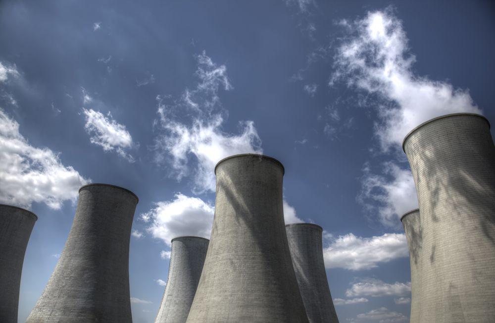 Оцінка можливого збитку від забруднень, юридичний та екологічний супровід проведення робіт по усуненню забруднень