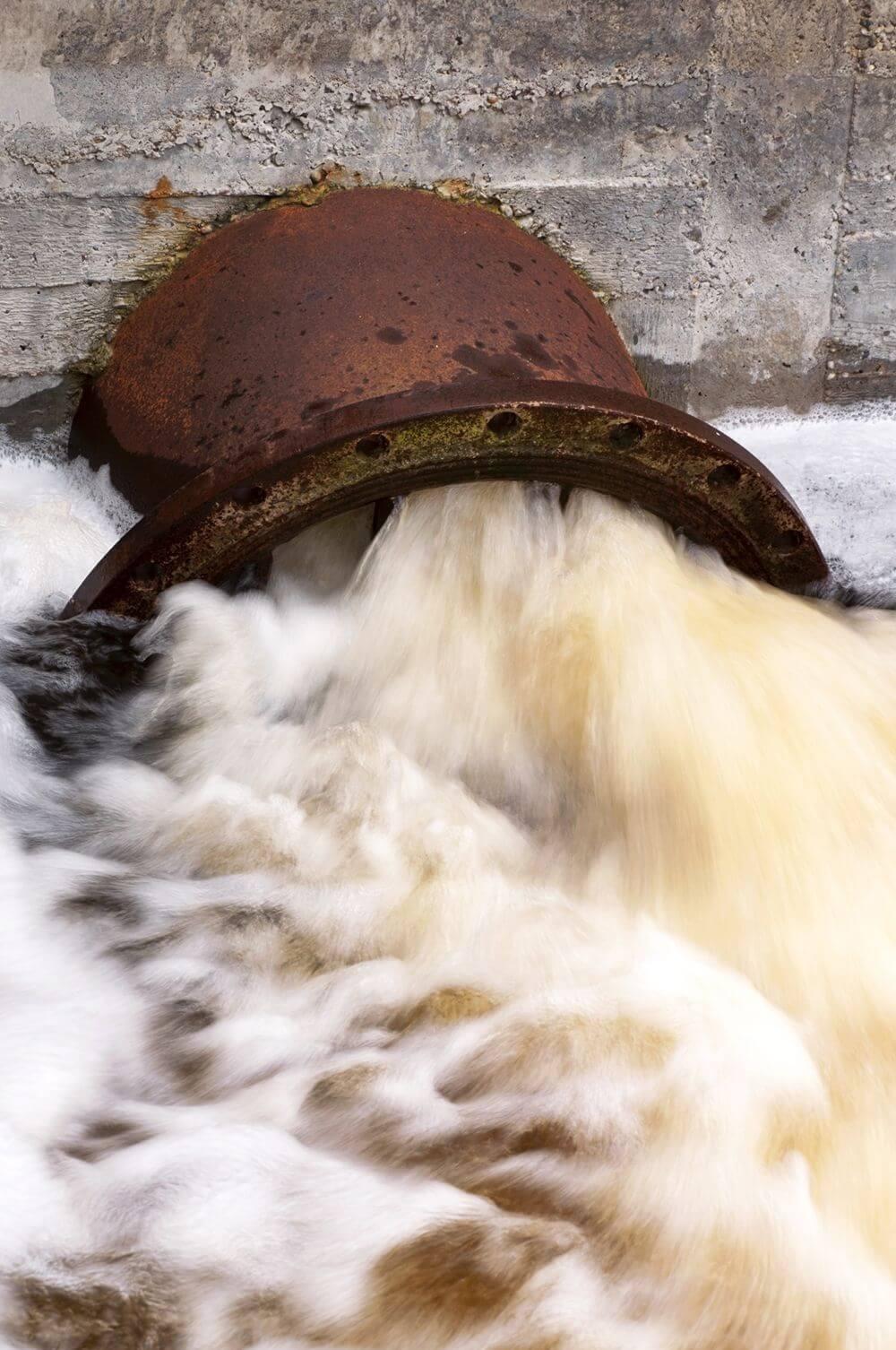 Оцінка можливого збитку від забруднень, юридичний та екологічний супровід проведення робіт по усуненню забруднень - Фото №12