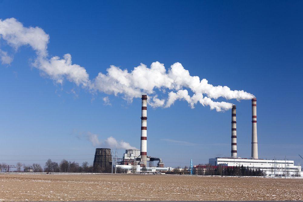 Оцінка можливого збитку від забруднень, юридичний та екологічний супровід проведення робіт по усуненню забруднень - Фото №4