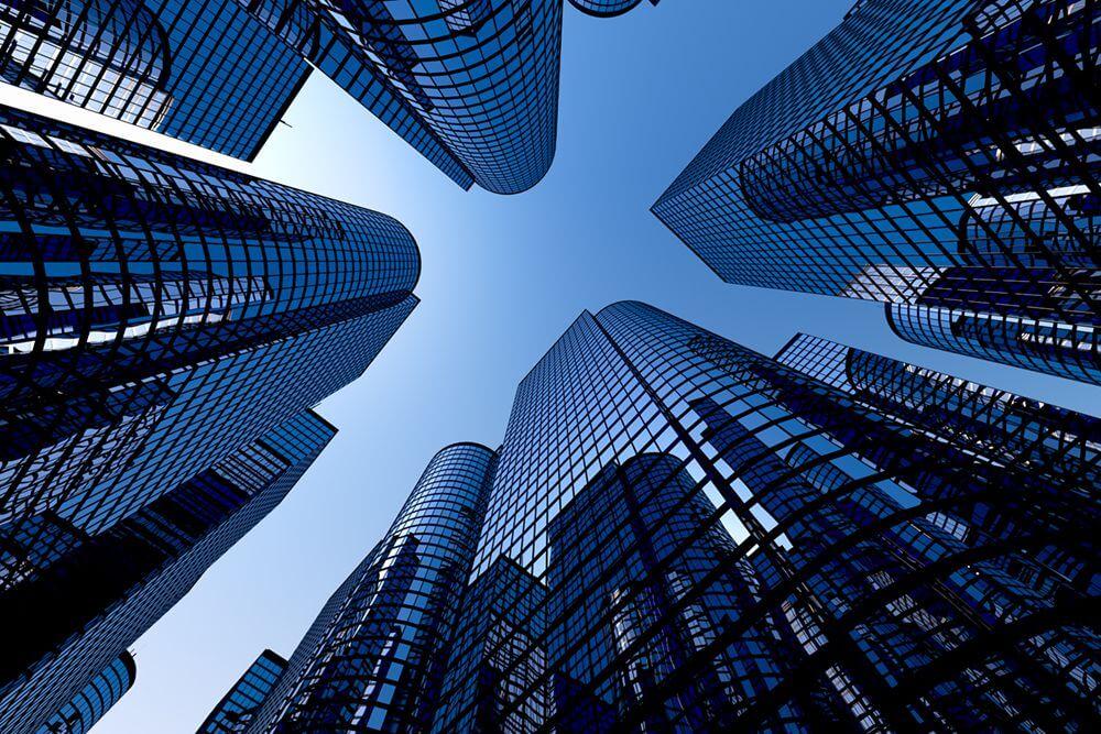 Комплексне екологічне обстеження квартир, офісів, дачних ділянок, котеджів, робочої зони та санітарно-захисної зони промпідприємств