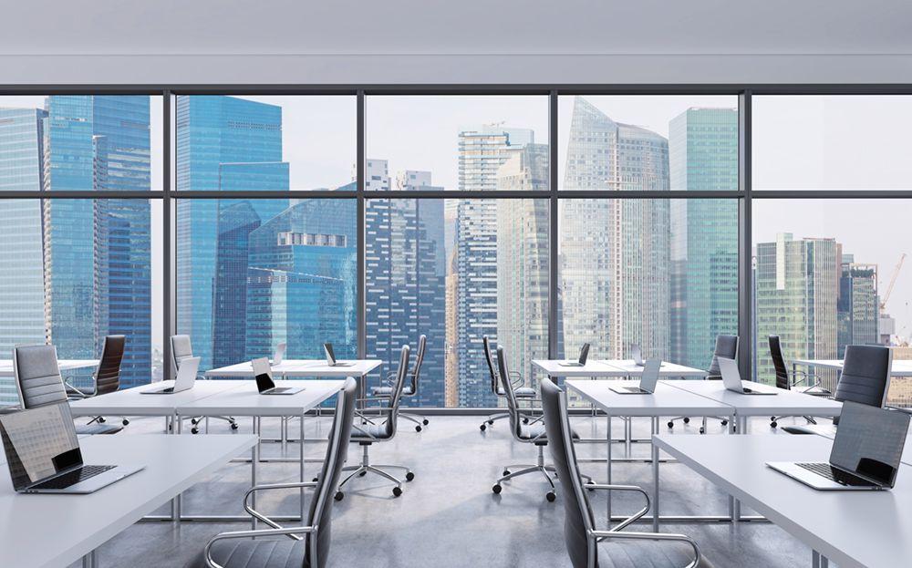 Комплексне екологічне обстеження квартир, офісів, дачних ділянок, котеджів, робочої зони та санітарно-захисної зони промпідприємств - Фото №12