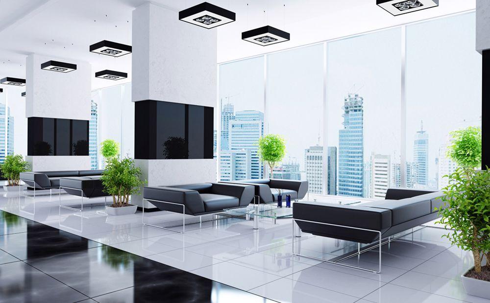 Комплексне екологічне обстеження квартир, офісів, дачних ділянок, котеджів, робочої зони та санітарно-захисної зони промпідприємств - Фото №2