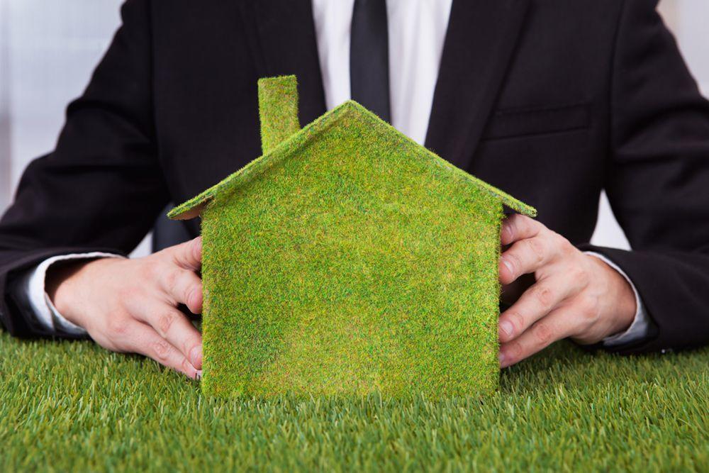 Комплексне екологічне обстеження квартир, офісів, дачних ділянок, котеджів, робочої зони та санітарно-захисної зони промпідприємств                                                                             - Фото №3