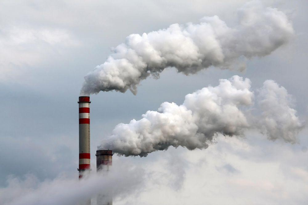 Складання щоквартальних розрахунків плати екологічного податку та рекомендацій щодо оптимізації таких платежів