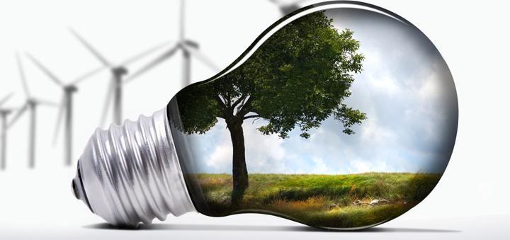 Екологічна оцінка території (Environmental Site Assessment)