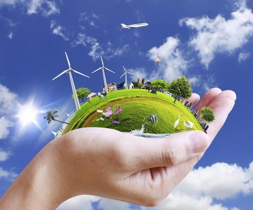 Екологічна оцінка території (Environmental Site Assessment) - Фото №2